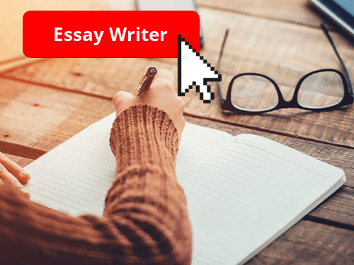 buy professional reflective essay online