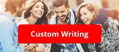custom writing